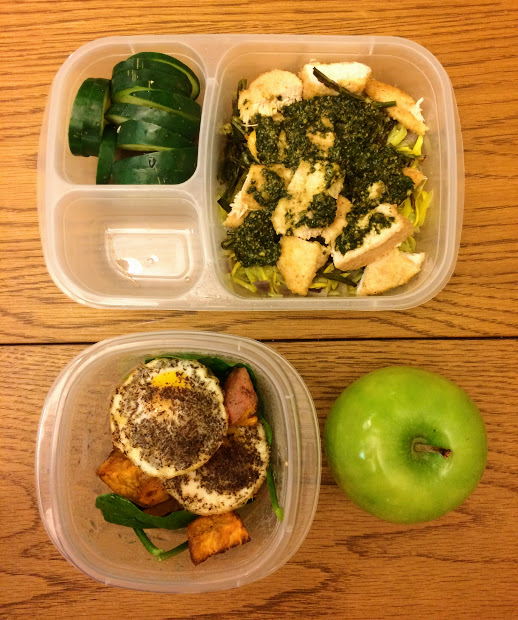 Quick and Simple Meal PrepTips